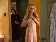 Screening Room: 'Carrie'