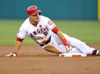 Fantasy baseball power rankings: Catchers