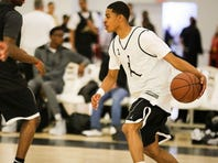 Top recruits on unforgettable Jordan Brand Classic