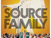 'The Source Family' explores a '70s radical commune.