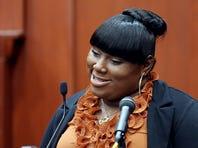 Zimmerman trial: Is this comment racist?