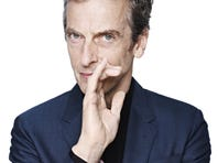 Now's the time to catch up on the TV and film works of new 'Doctor Who' star Peter Capaldi before he makes his debut as the 12th Doctor later this year.