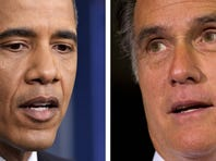 Obama ad: We're better off than in 2008