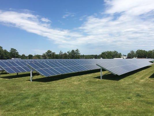636445366122343446-Edison-Solar-Farm.jpg