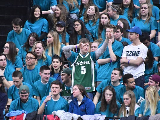 636525936315706889-Izzone-Fans-TEal.jpg