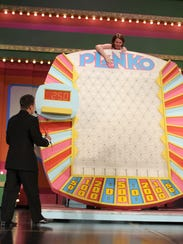 """The Price is Right"" is the longest running game show in television history."