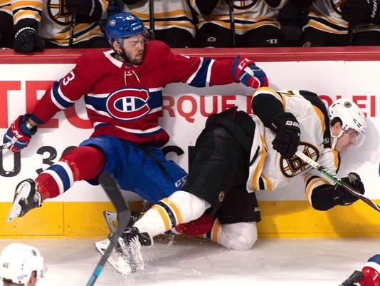 Bruins_Canadiens_Hockey_09981.jpg