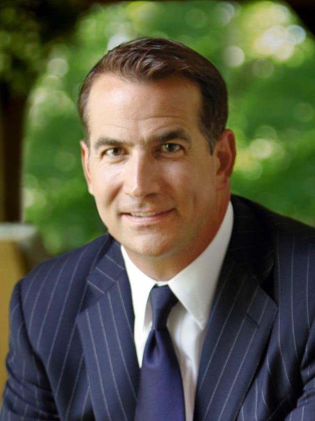 Herb Kohler steps down as Kohler CEO