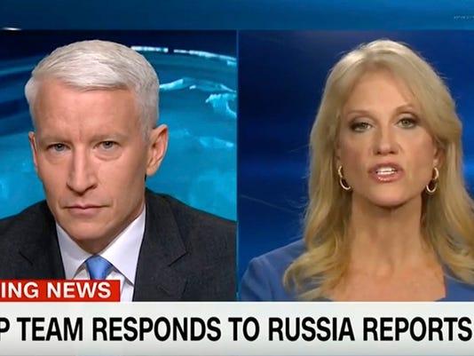 636202547294734945-Media-CNN-BuzzFeed-Rios.jpg