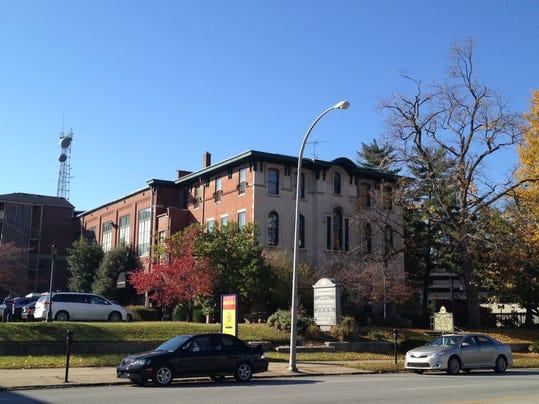 Brandeis Mansion.original.jpg