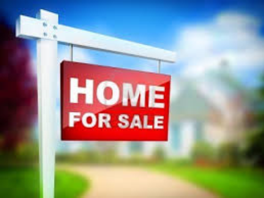 635659961991285820-home-for-sale-sign