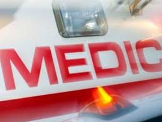635662436082654491-medic