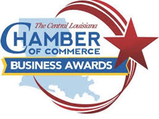 635680286200150688-chamber-logo