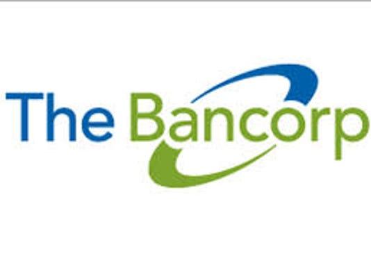 635739486002383903-bancorp
