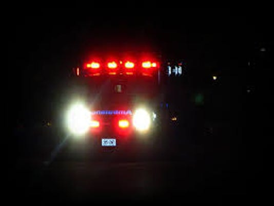 635790401855328242-ambulance-lights