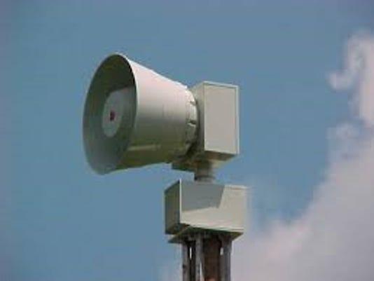 635962243233125501-siren.jpg