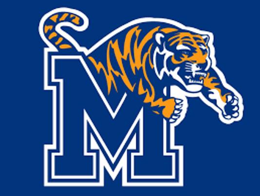 2016-5-11 memphis logo