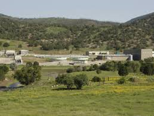ruidoso-wastewater-treatment-plant.png