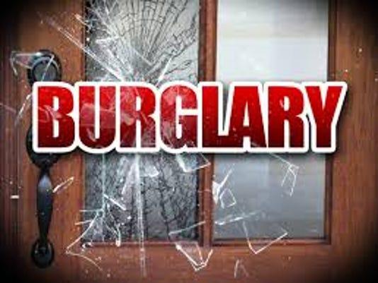 636069625728802089-burglary.jpg