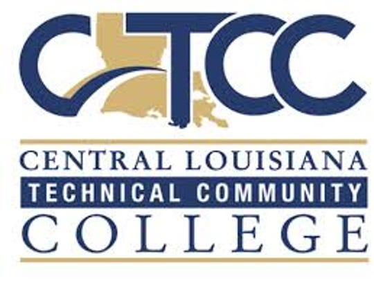 Central Louisiana Technical Community College has been