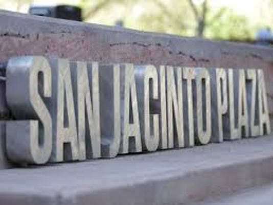 636099824093980853-san-jacinto-plaza.jpg