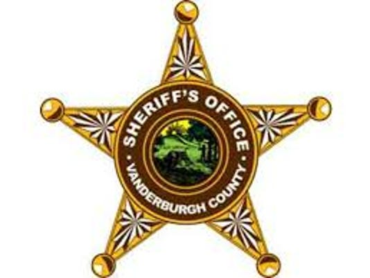 636112812786660231-vanderburghsheriff.jpg