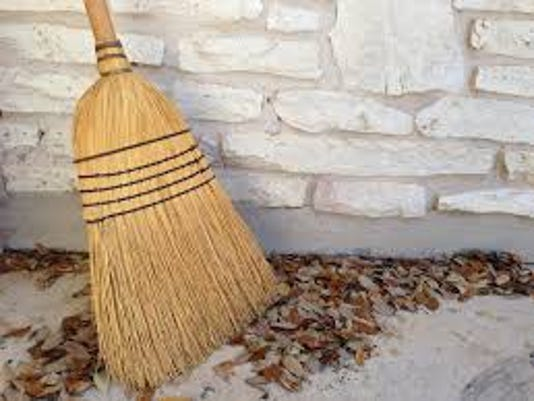 636146759857560118-broom.jpg
