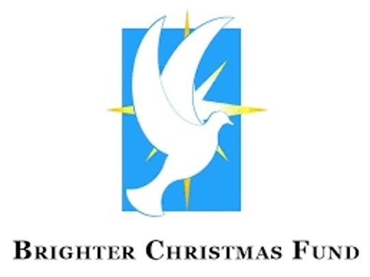brighterchristmasfundlogo