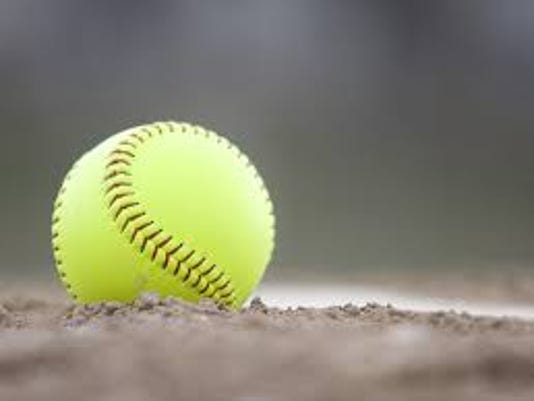 636281386231271961-Softball-on-ground.jpg