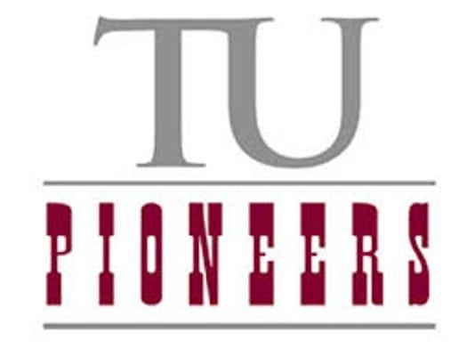 636305572371137820-Transy-logo.jpg