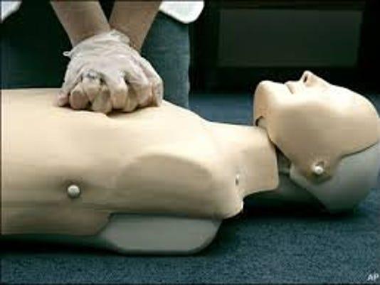 TC-CPR.JPG
