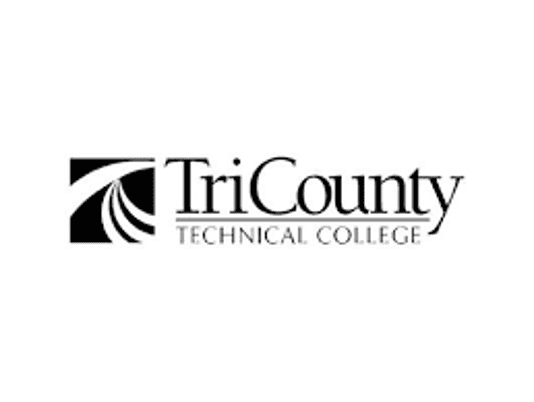 tricounty-tech-logo.png
