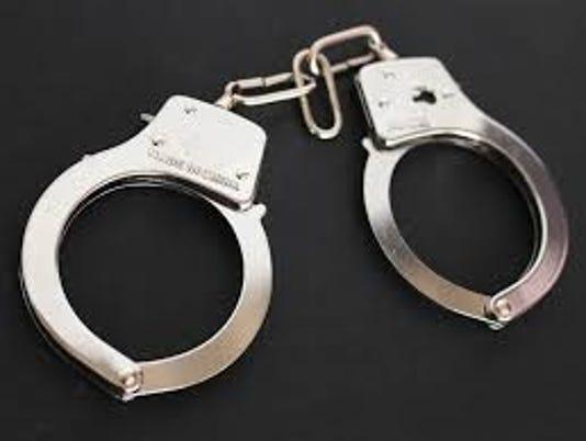 636417762926722796-handcuffs.jpg