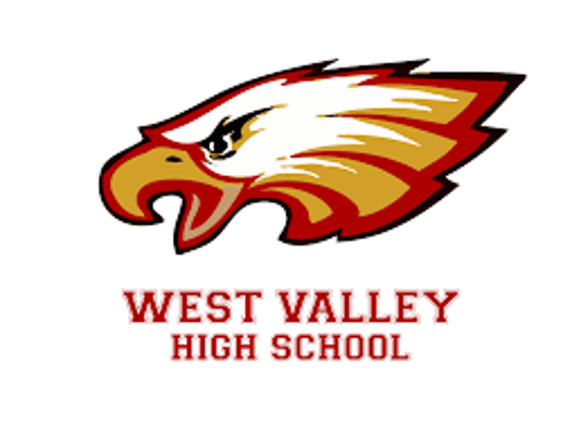 west-valley-logo.png