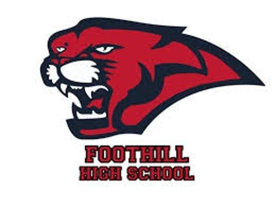 636447599814571433-Foothill-logo.jpg