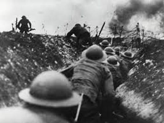 636457019183601046-world-war-I-trench-warfare.jpg