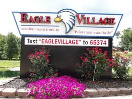 636486195823604654-Eagle-Village-Apartments.jpg