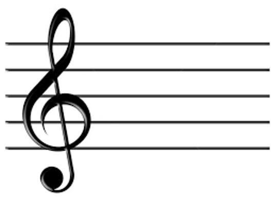 636681398244735764-music-cleff.jpg