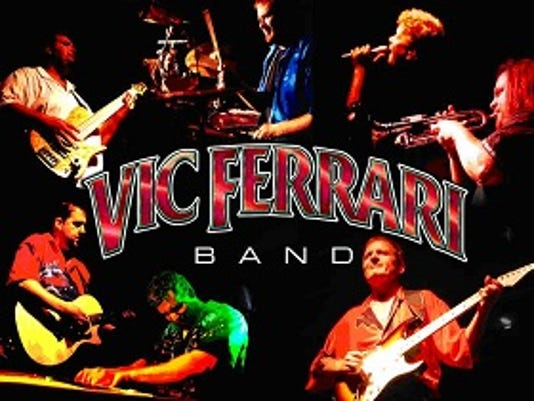 Vic Ferrari.jpg