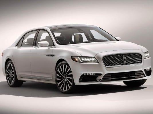 17LincolnContinental_05_HR