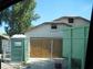 10804 W. Ruth Ave. | Restored.