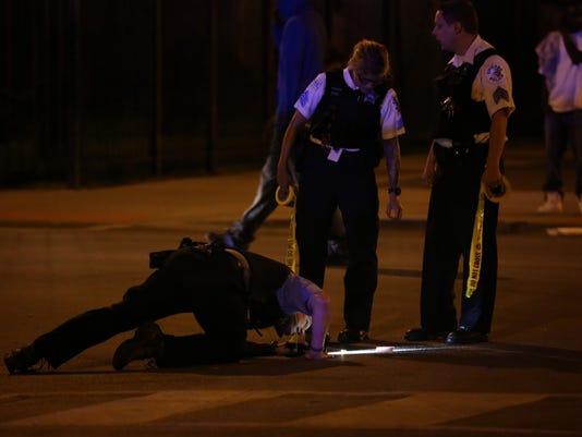 2014 398013397-US_NEWS_CHICAGO-GUNVIOLENCE_6_TB.jpg_20140707.jpg