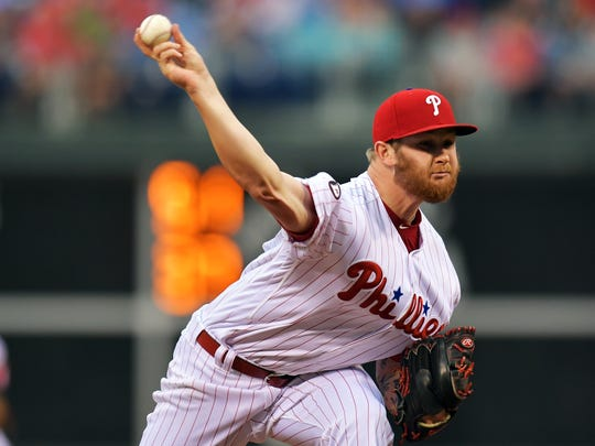 Gulf Breeze grad Ben Lively is set to pitch Tuesday in Korean league.