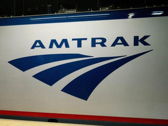 Amtrak__jward@muncie.gannett.com_1