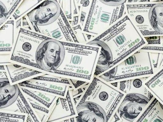 IndyStar stock money stock finance stock wealth stock wealthy