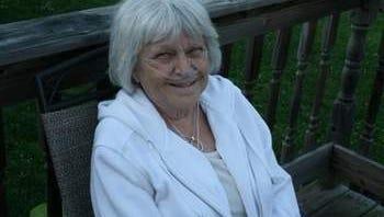 Donna A. Pugh