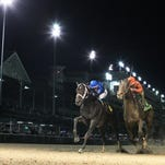 Kentucky Derby 2018 horses   Feeling Enticed? Here's what we know about the contender