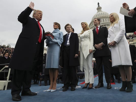 636522403931917654-CINCpt-01-23-2017-Enquirer-1-A013-2017-01-22-IMG-Trump-Inauguration-A-1-1-S1H517U6-L960301227-IMG-Trump-Inauguration-A-1-1-S1H517U6.jpg