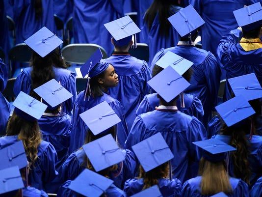 NAS-McGavock-2018-Graduation-003