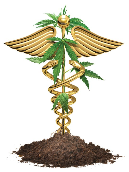 cannabis law and medical marijuana 16082018 perspective from the new england journal of medicine — medical marijuana and the law  yet the lack of relevant clinical trials of smoked cannabis.